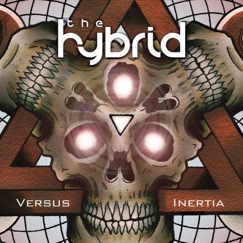 Versus Inertia by Hybrid (1)