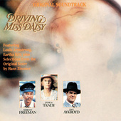 Driving Miss Daisy by Various Artists