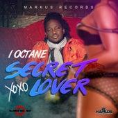 Secret Lover - Single by I-Octane