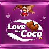 Love Like Coco by Various Artists