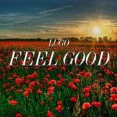 Feel Good by Lugo