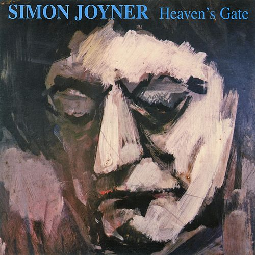 Heaven's Gate by Simon Joyner