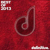 Best of 2013 - EP by Various Artists