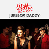 Jukebox Daddy by Billie