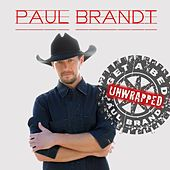 Get a Bed (Unwrapped) by Paul Brandt
