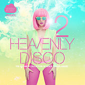 Heavenly Disco, Vol. 2 by Various Artists