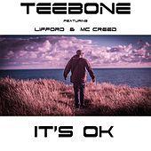 It's Ok (feat. Lifford & Mc Creed) by Teebone