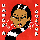 Dance 4 A Dollar by MNDR