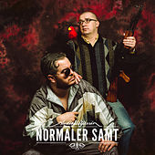 Normaler Samt by Audio88 & Yassin