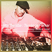Mix the Vibe: Terrence Parker - Deeep Detroit Heat by Various Artists
