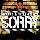 Sorry, Pt.1 by Nicole Mitchell