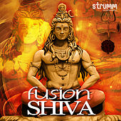 Fusion Shiva by Various Artists