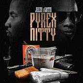 Pyrex Nitty von Various Artists