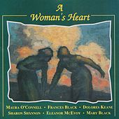 A Woman's Heart by Various Artists