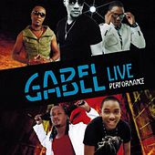 Performance (Live) by Gabel