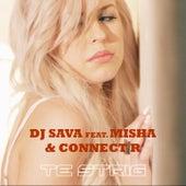 Te Strig by DJ Sava