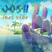 Lost Vibe by Josh
