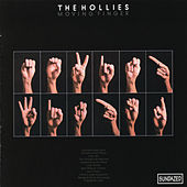 Moving Finger by The Hollies