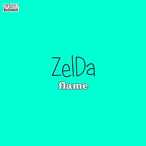 Flame by Zelda