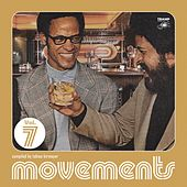 Movements, Vol. 7 by Various Artists