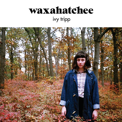 Under a Rock by Waxahatchee