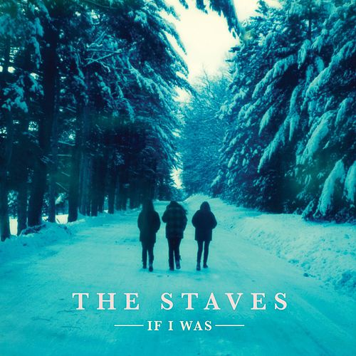 Steady by The Staves