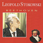 Leopold Stokowski - Beethoven by Various Artists