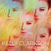 Invincible by Kelly Clarkson