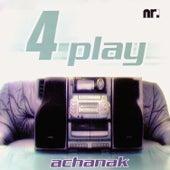 4 Play by Achanak