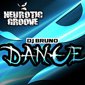 Dance by DJ Bruno