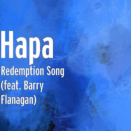 Redemption Song by Hapa