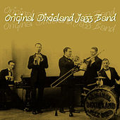 Original Dixieland Jazz Band by Original Dixieland Jazz Band