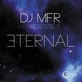 Eternal by DJ MFR