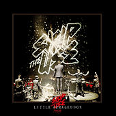 Little Armageddon Tour by Skip the Use