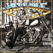 Whiskey In A Bottle by YelaWolf