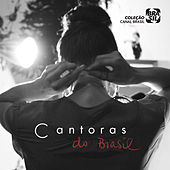 Cantoras do Brasil (Deluxe Edition) by Various Artists