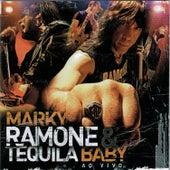 Ao Vivo by Marky Ramone