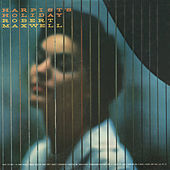 Harpist's Holiday by Robert Maxwell