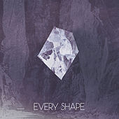 Every shape by Zero call