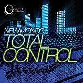 Total Control by New Mondo