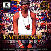 Face 2 Face 10.0 by 2Face