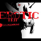 Erotic Trip (XXX Pleasures) by Various Artists