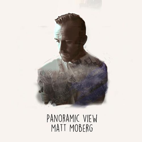Panoramic View by Matt Moberg