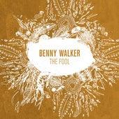 The Fool by Benny Walker