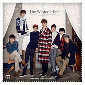 The Winter's Tale by Btob