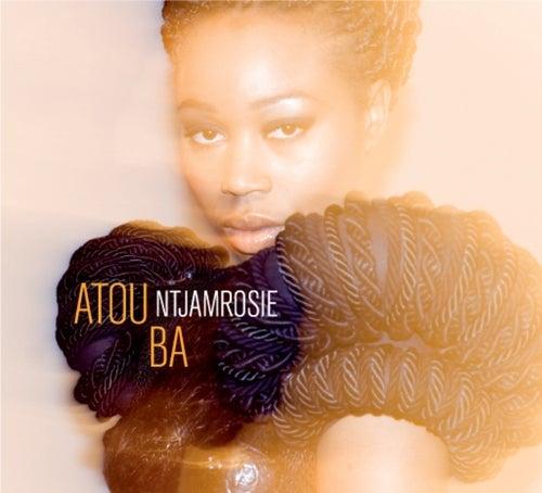 Atouba by Ntjamrosie