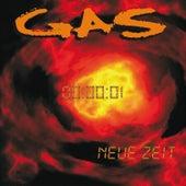 Neue Zeit by Gas