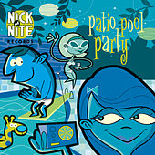 Nick at Nite: Patio Pool Party by Nick At Nite