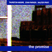 The Promise von Thurston Moore