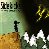 So Long, Soggy Dog by The Sidekicks